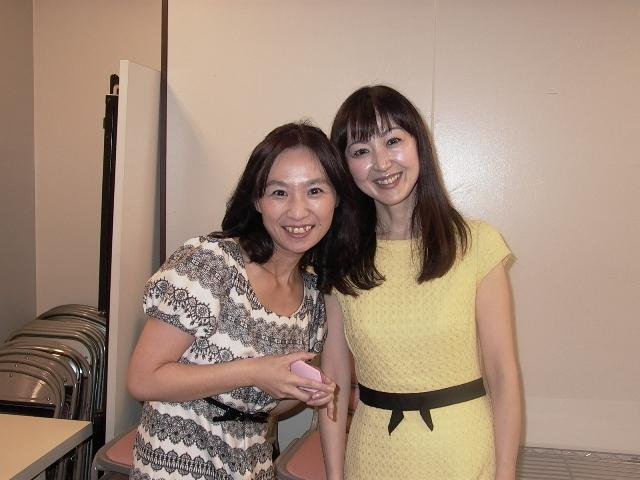 14photo6.JPG