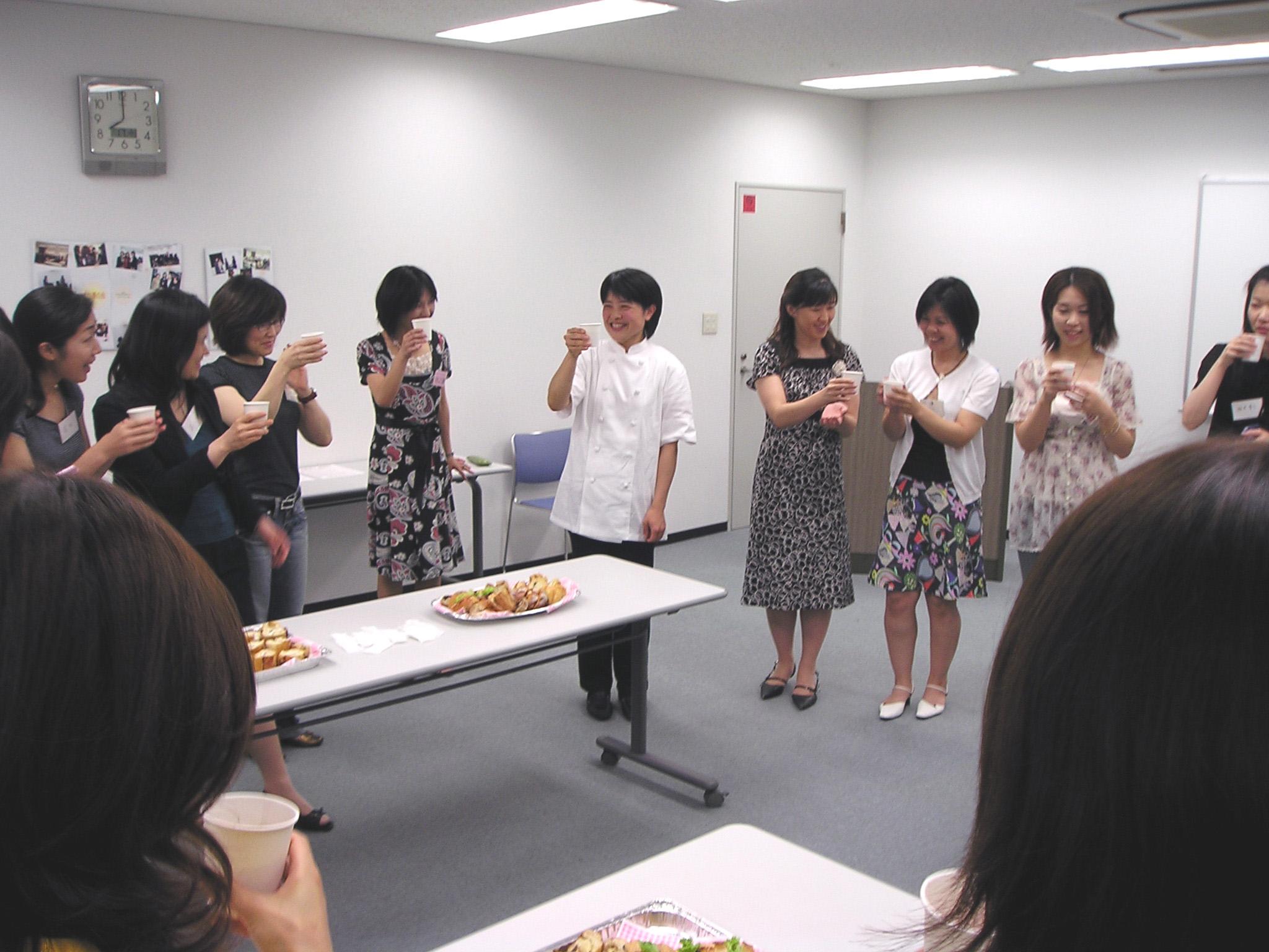 3photo4.jpg