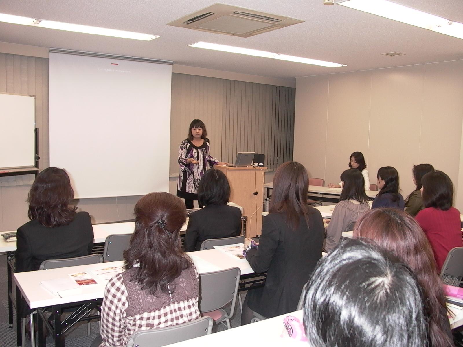 7photo1.jpg