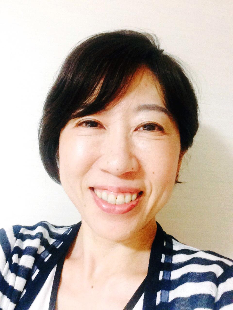 藤井コーチ.jpg