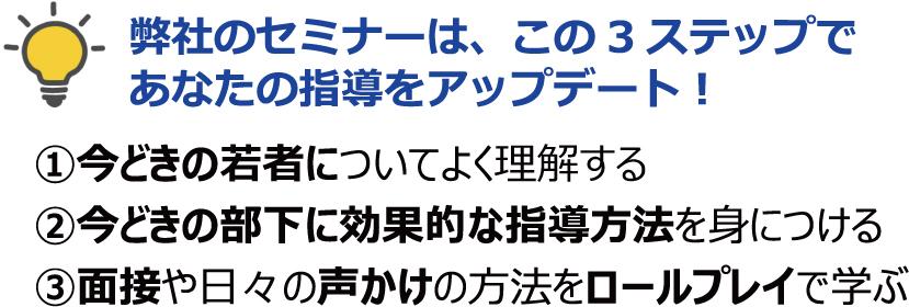 3ステップ.jpg