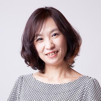 tanogashira(HP用).jpg